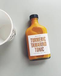 ancient wisdom modern kitchen turmeric health benefits houmous latte shot tea soup