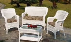 Home Depot Patio Furniture Replacement Cushions Home Depot Patio Furniture Replacement Cushions 2262 Home Devotee