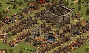 forge of empires tips and tricks browser games arena