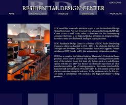 Home Hardware Design Centre Midland by 100 Home Design Center Michigan Multidisciplinary Design