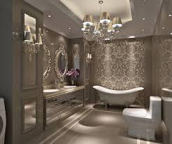 design bathrooms luxury bathroom designs fascinating