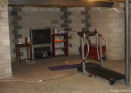 home workout room design pictures home workout room design exercise basement colors gym ideas
