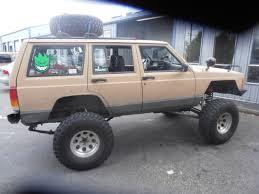 jeep 2001 zack stoller u0027s 2001 jeep cherokee olympic 4x4 supply