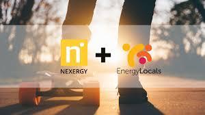 Nexergy Energy Locals U2013 Nexergy U2013 Medium