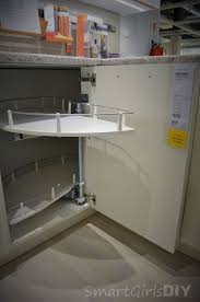 ikea corner kitchen cabinet shelf ikea s new kitchen cabinets sektion ikea corner cabinet