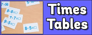 how to teach times tables teaching times tables teaching ideas