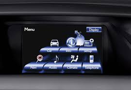 lexus rx330 bluetooth setup 2015 lexus rx 350 rx 450h get minor updates motor trend wot
