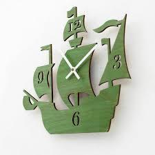74 best clocks for nursery or kid u0027s rooms images on pinterest