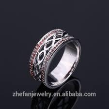 Couple Wedding Rings by Nice Design Dubai Couple Wedding Rings 18k Gold Wedding Rings For