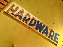 hardware stores hbs dealer