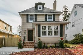 4 bedroom houses for rent in baltimore 10 homes you could buy for 350 000 aol finance
