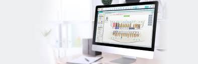 dental treatment software
