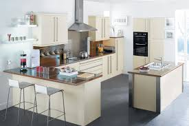 budget kitchens eco kitchens anne wright kitchens colchester essex