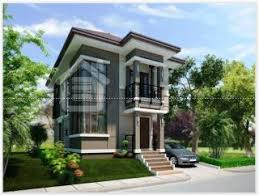 builders house plans jao builders house design magnificent home builders designs home