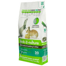 back2nature small animal bedding u0026 litter 30l rabbit bedding