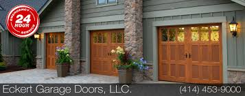 Overhead Door Installation by Milwaukee Garage Door Repair Garage Door Service Garage Door