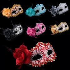 wholesale masquerade masks wholesale party masks venetian masquerade mask top