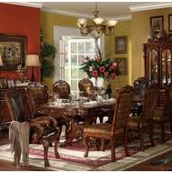 formal dining room furniture sets shop factory direct