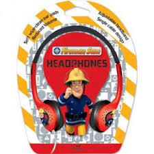 100 fireman sam gift wrap fireman sam fs014 son birthday