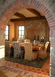 201 best tuscan dining room ideas images on pinterest formal