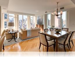 decorating kitchen dining room combination home design ideas