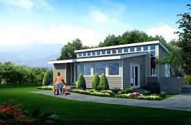 chalet style home plans manufactured homes floor plans prices home design chalet