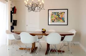 mid century modern dining room ideas for a midcentury design home