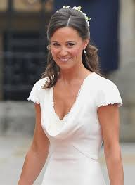 pippa middleton steps out with ex alex loudon u2014 while she u0027s dating