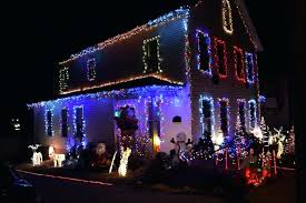 outdoor led christmas lights awesome outdoor led christmas lights for outdoor led lights 35