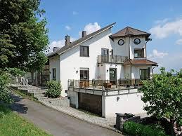 Freistehendes Haus Kaufen Haus Kaufen In Stiepel Immobilienscout24
