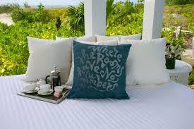 2 bedroom oceanfront suite beach house exceptional villas