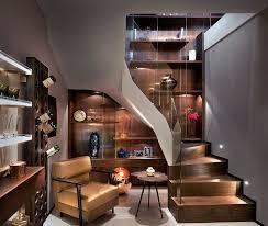 Cool Ideas For Basement Building A Comfy Basement Bedroom Ideas Atlart