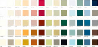home depot paint colors chart home painting ideas home depot