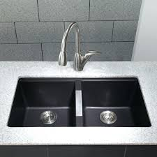 Cheap Kitchen Sinks Black Cheap Kitchen Sinks Black Kitchen Sinks Stainless Steel