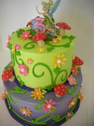 tinkerbell birthday cake tinkerbell birthday cake 535 www asweetdesign info flickr