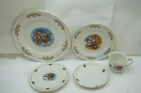 christineholm porcelain christineholm porcelain fashioned christmas pattern dinner