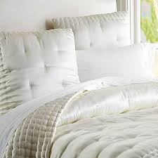 Bed Sheets That Keep You Cool 3 Bedding Materials That Are Guaranteed To Keep You Cool Rl