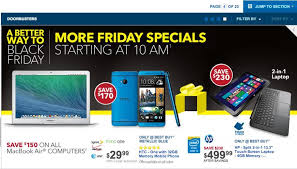 where are the best deals on black friday 2013 see the entire 2013 best buy black friday ad fox2now com
