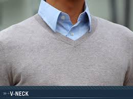 formal sweaters types of sweaters guide to fabric fit care