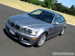 2004 bmw m3 coupe for sale bmw m3 coupe for sale