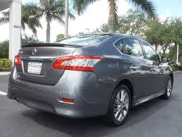 nissan altima for sale fort myers used nissan for sale mcgrath auto group