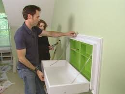 Wall Mounted Changing Table For Home The Wall Mounted Changing Table For Home Rs Floral Design