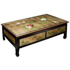 canap asiatique modern table asiatique id es de d coration canap in basse laquee