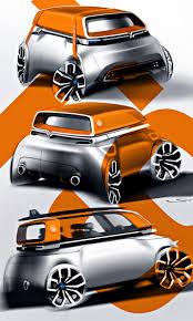 best 25 volkswagen transporter ideas on pinterest volkswagen