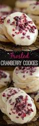 best 25 xmas cookies ideas on pinterest christmas sweets