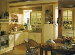 Kitchen Design Sussex German Country Home Decor German Kitchen Country House Vanilla