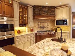 Custom Kitchen Cabinet Custom Kitchen Cabinets In Mooresville Stillwater Cabinetry