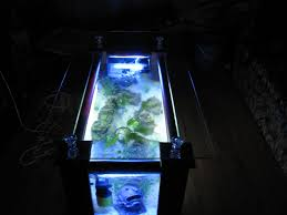 coffee table aquarium coffee table upcycled aquarium coffee table aquarium coffee