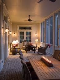 25 best enclosed decks ideas on pinterest patio deck designs