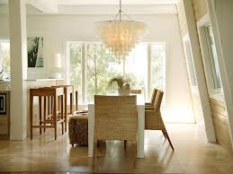 Chandelier For Dining Room Dining Room Light Fixtures Hgtv